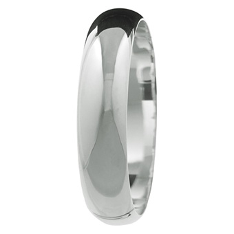 Sterling-Silver-Bangle-DSA-14mm