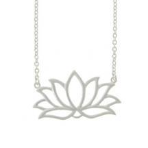 Tashi-lotus-necklace