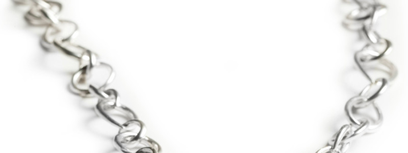 Hilary Druxman Modern Classic Jewellery