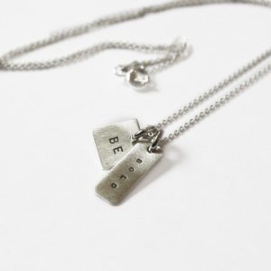 be-necklace-andrea-waines
