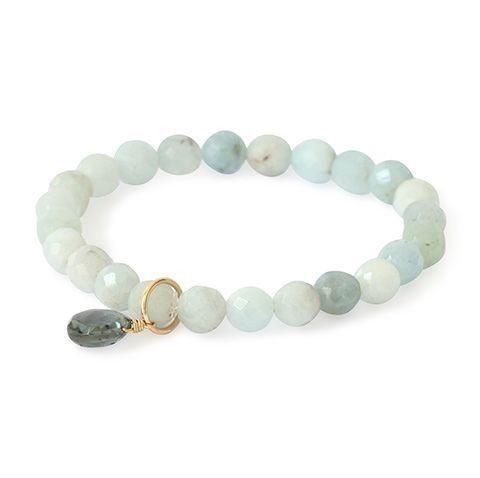 Social-Aquamarine-Bracelet