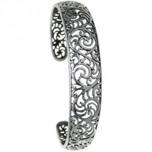 Filligree-Bracelet