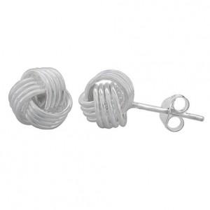 love-knots