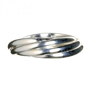 roll-ring-5