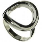sculpted-circle-ring