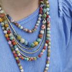 Fair Trade Collection