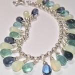 blues-bracelet