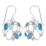turquoise---blue-mother-of-pearl-bubble-earrings