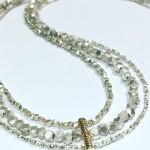 14k-gold-sterling-necklace