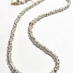 14kgf-sterling-necklace