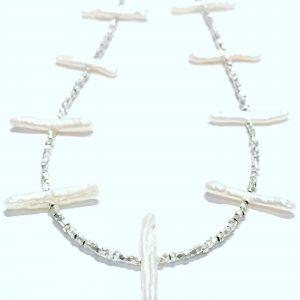 Biwa-Pearl-Necklace