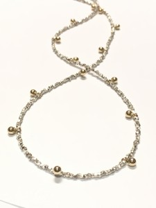 Gold-Dots-Necklace