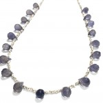 Iolite-Rays-Necklace