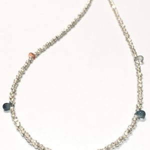 Sapphire-Rays-Necklace