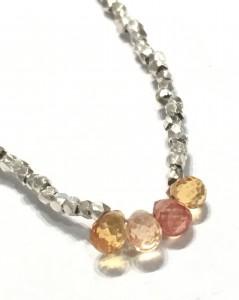 Sapphires-closeup
