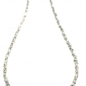 Sunny-Sapphires-Necklace