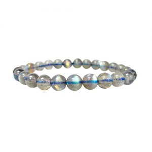 Labradorite-Stretch-8mm