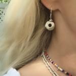 wellington-earrings