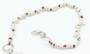 Chai-18-Bracelet