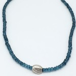 Rustic-Apatite-Necklace