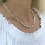 organic-shibui-necklace-lifestyle