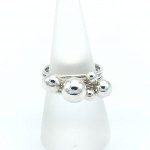5-bead-fidget-ring