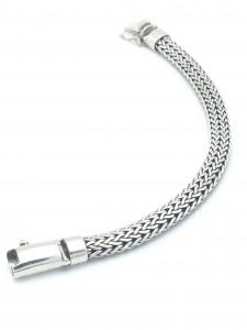 Balinese-Chain