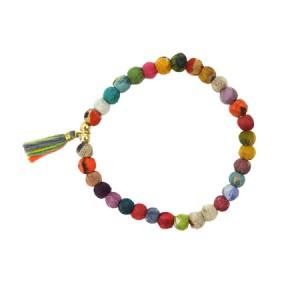 Fringed-Kantha-Bracelet