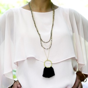 Fringed-Layer-Necklace-lifestyle