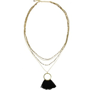 Fringed-Layer-Necklace-product