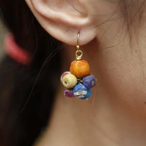 Kantha-Drop-Earrings