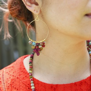 Kantha-Pyramid-Hoops-lifestyle
