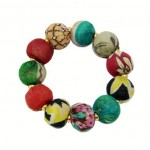 Kantha-Wilma-Bracelet