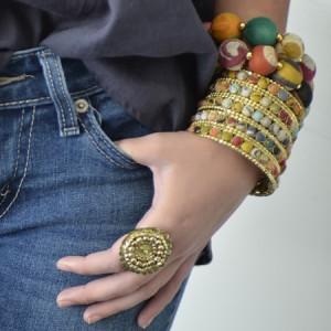 Kantha-Wilma-Lifestyle