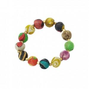 Kantha-bauble-bracelet-small