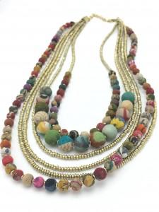 Kantha-golden-strands