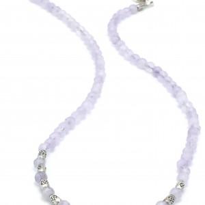 Lilac-Amethyst-Floral