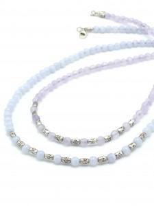 Pastel-Pair-Necklace