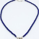 Rustic-Square-Lapis-necklace