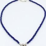 Rustic-Square-Lapis-necklace