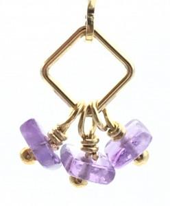 amethyst-gold-earrings