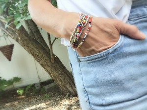 festival-wrap-bracelet