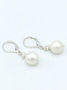 organic-pearls-2