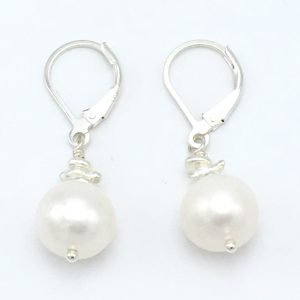 organic-pearls-product-image