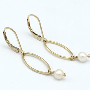 pearl-marquis-earrings