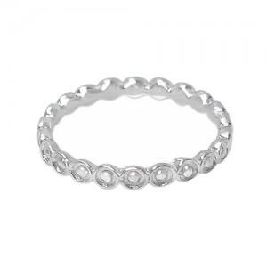 stacking-bead-ring