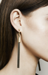 Lifestyle-waterfall-earrings