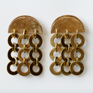 ONA-EARRINGS