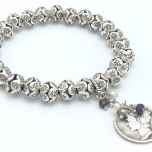 Pinwheel-sapphire-bracelet