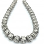 Sterling-silver-textures